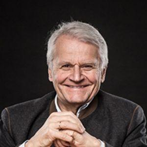 Stefan Ress