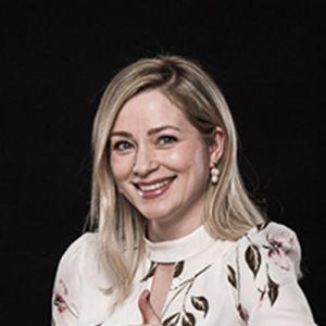 Tatjana Engel