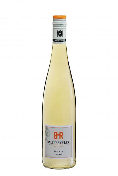 Pinot Blanc trocken